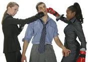womenboxingman28724766.jpg