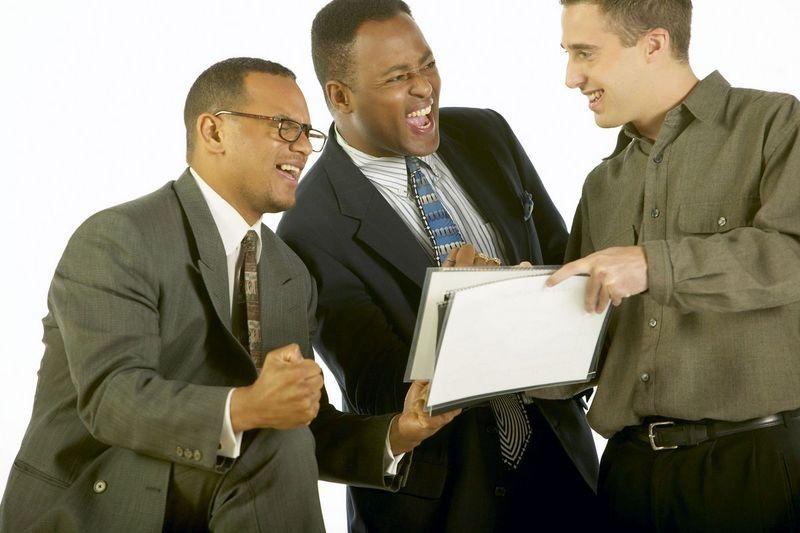 coworkers30381299.jpg
