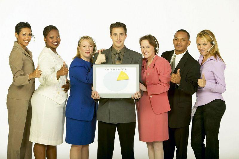 coworkers30395475.jpg