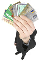 creditcards23281251.jpg