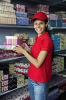 employee_working21539559.jpg