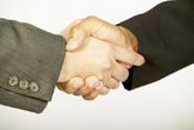 handshake30395603.jpg