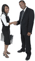 handshake32145701.jpg