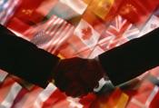 handshakeoverflags32166713.jpg