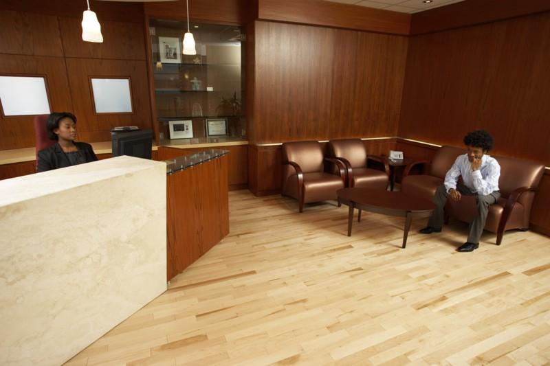 office33030489.jpg