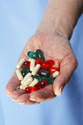 pills31967079.jpg
