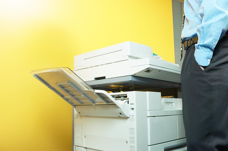 printer16009965.jpg