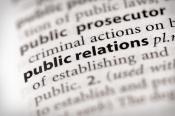 public_relations1051098.jpg