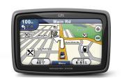 GPS_17852380.jpg