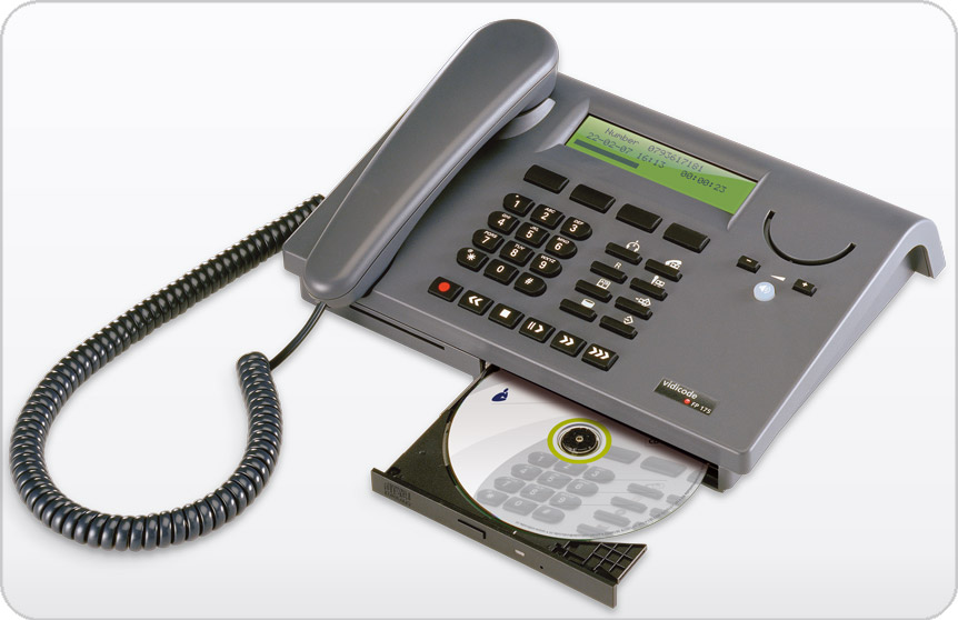 PhoneFP175.jpg