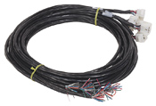 cables22922432.jpg