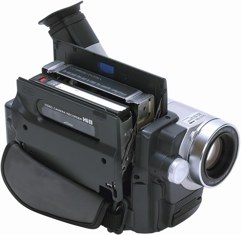 camcorder8258099.jpg