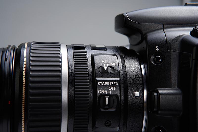camera37025406.jpg