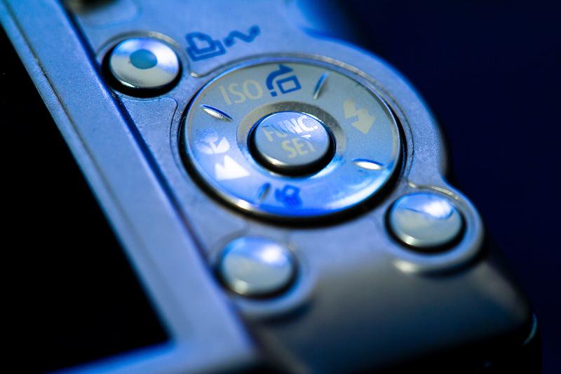 camera63305885.jpg