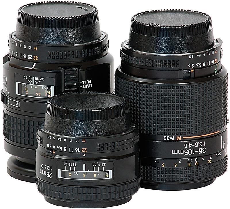cameralenses8018687.jpg