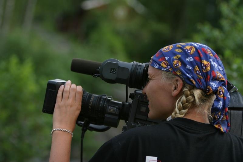 cameraman14544254.jpg