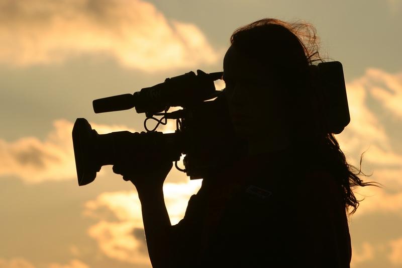 cameraman14546513.jpg