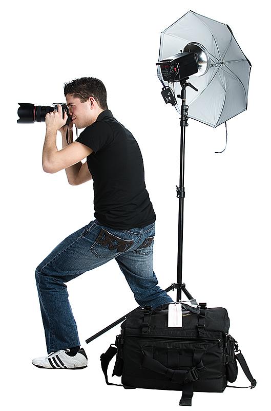 cameraman82423868.jpg