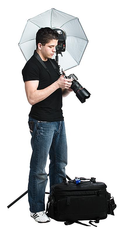 cameraman82423888.jpg