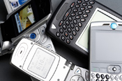 cellphones37033895.jpg