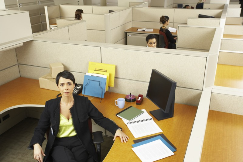 cubical32015774.jpg