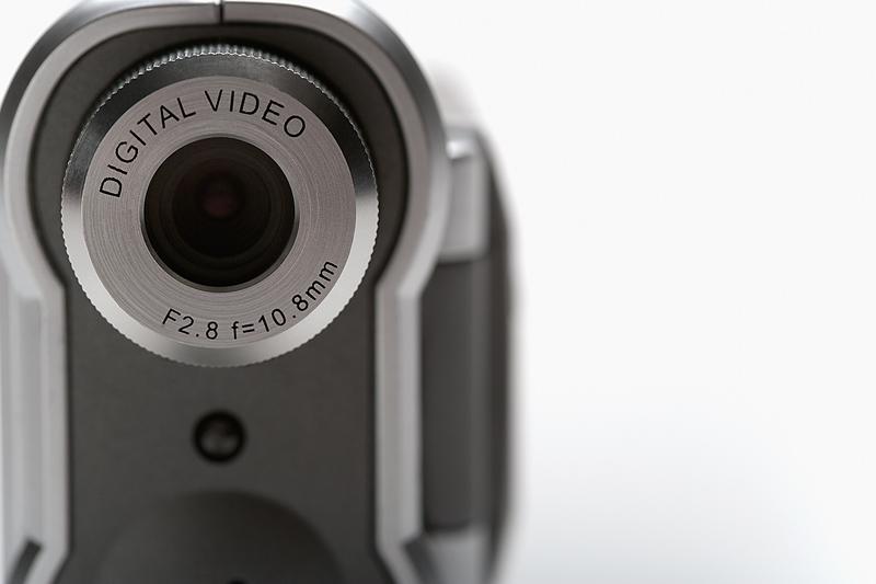 digitalvideo45382192.jpg
