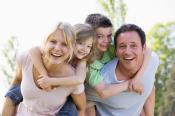 family_8653783.jpg
