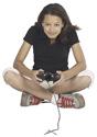 gaming22493755.jpg