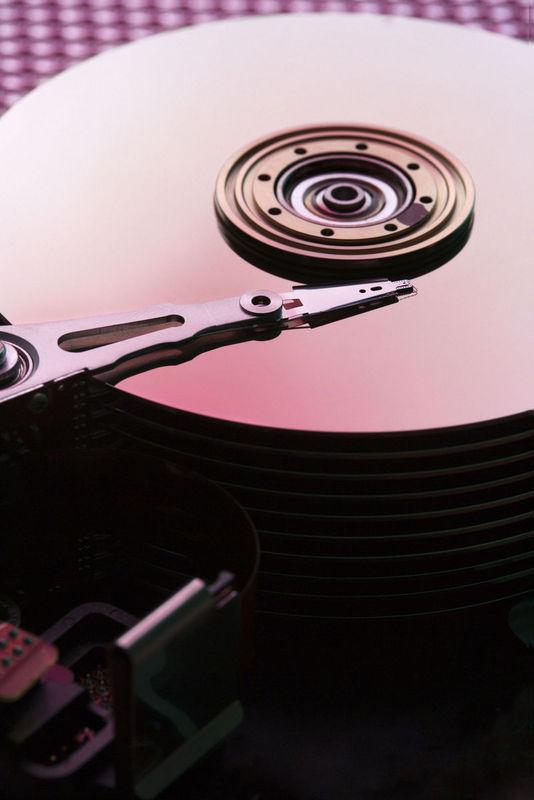 harddrive36602119.jpg