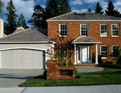 house7693491.jpg