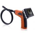 inspectioncamera_051211.jpg