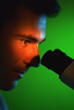manwithmicroscope32353007.jpg