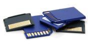 memorycards8217741.jpg