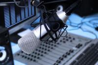 radiostudio_14485812.jpg