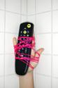 remote30324617.jpg