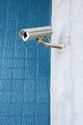 securitycamera36606383.jpg
