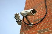 securitycameras65264262.jpg