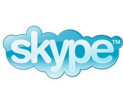 SkypeFucker