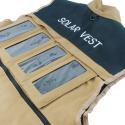 solar-vest051811.jpg