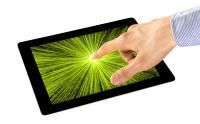 tabletPC_33659804.jpg