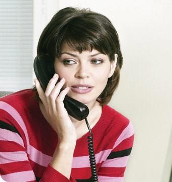 telephone082009.jpg