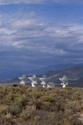 telescopes30495725.jpg