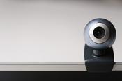 webcam45381716.jpg