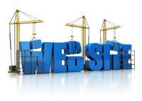 websitebuilding_24576327.jpg